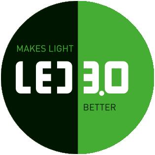led30